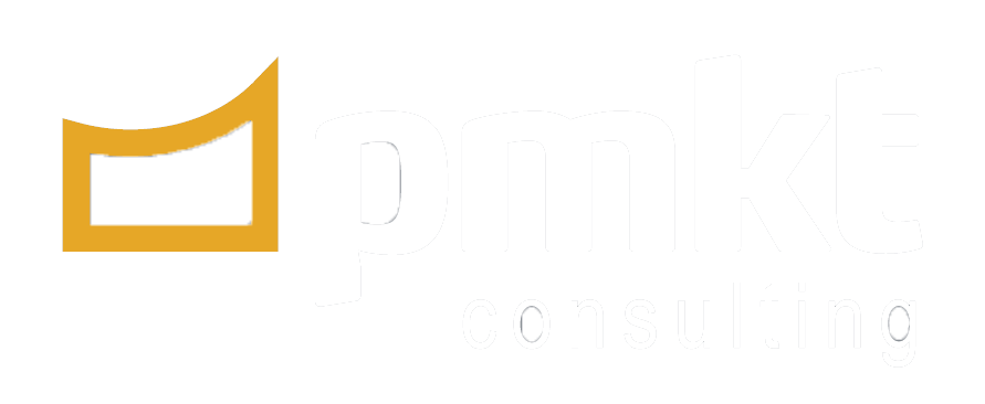 pmkt-consulting-chile-logo-final-2.png