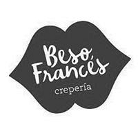 pmkt-consulting-chile-beso-frances-1.jpg
