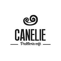 pmkt-consulting-chile-canelie-1.jpg