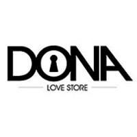 pmkt-consulting-chile-dona-a-1.jpg