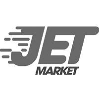 pmkt-consulting-chile-jet-1.jpg